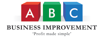 Abc Business Improvement